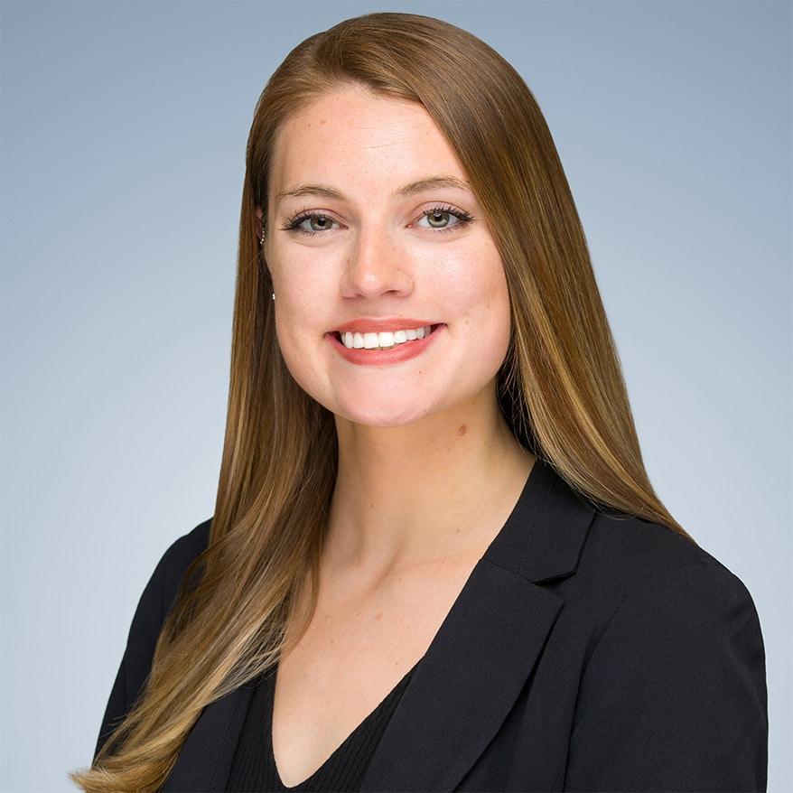 Anna E. Fraser's Profile Image