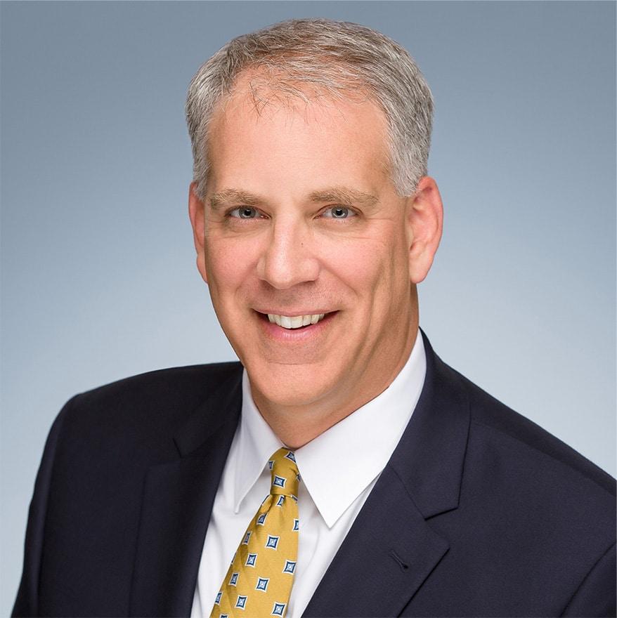 Martin P. Sullivan's Profile Image