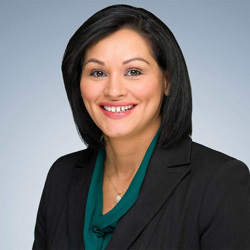 Norma I. Barros's Profile Image