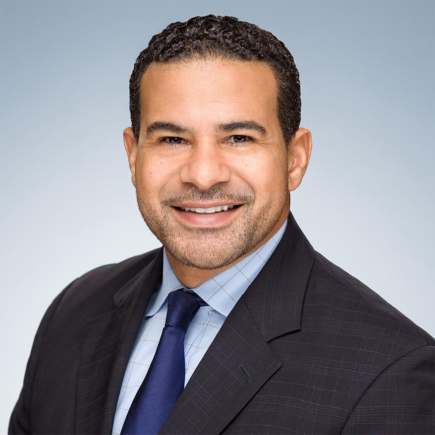 Antonio M. Barros, Jr.'s Profile Image