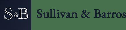 Sullivan & Barros, LLP