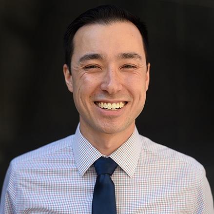 Andrew Justus's Profile Image